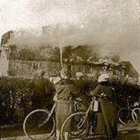 HG Fire - Fire at New St c 1920 AR3.jpg