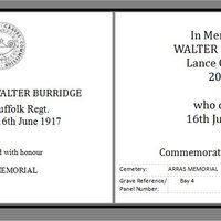 In Memory of Walter Burridge  AR.jpg