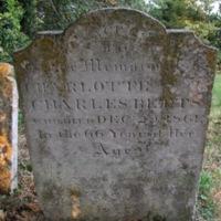 93 1 Charlotte Betts.jpg
