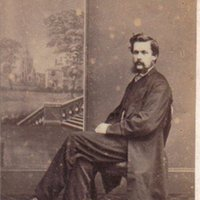 PHOT OF DR BARNES brother Henry Barnes.jpg
