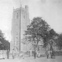 R365 Strad Church 1864 less good.jpg