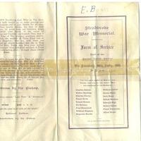 BB memorial programe ar.pdf