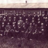 RBL Branch 1920s.jpg