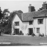 The Priory 1930.jpg