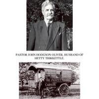 38 PASTOR JOHN HODGSON OLIVER.pdf