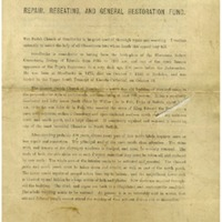 RC012 Religion - Ryle appeal 1870.pdf