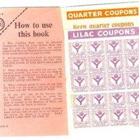 Clothing coupons inside WW2 AR.jpg