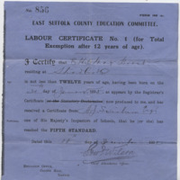 EH ethel may boast school cert 1905.jpg