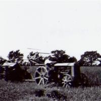 1932 HOLMES, cormick Binder.jpg
