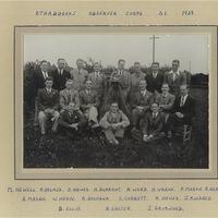 HG Observer corps1938.jpg