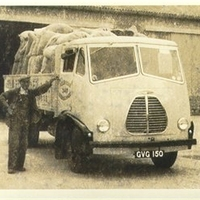 RS lorry 5 AR.jpg