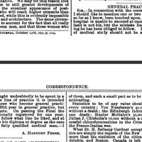 hanbury frere gen practice  1898   BMJ.JPG