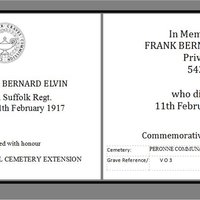 In Memory of Frank B ElvinAR.jpg