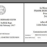 In Memory of Frank B ElvinAR.jpg
