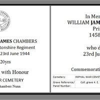 In Memory of Wllm James Chambers.jpg