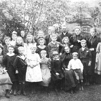Unidentified Stradbroke Family.jpg