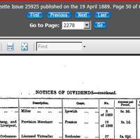 john farrow miller bankrupt 1889 dividend pd.JPG