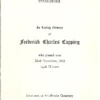 g a cooper 8.pdf