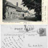 Post card from GV Rutter - shopkeeper.jpg