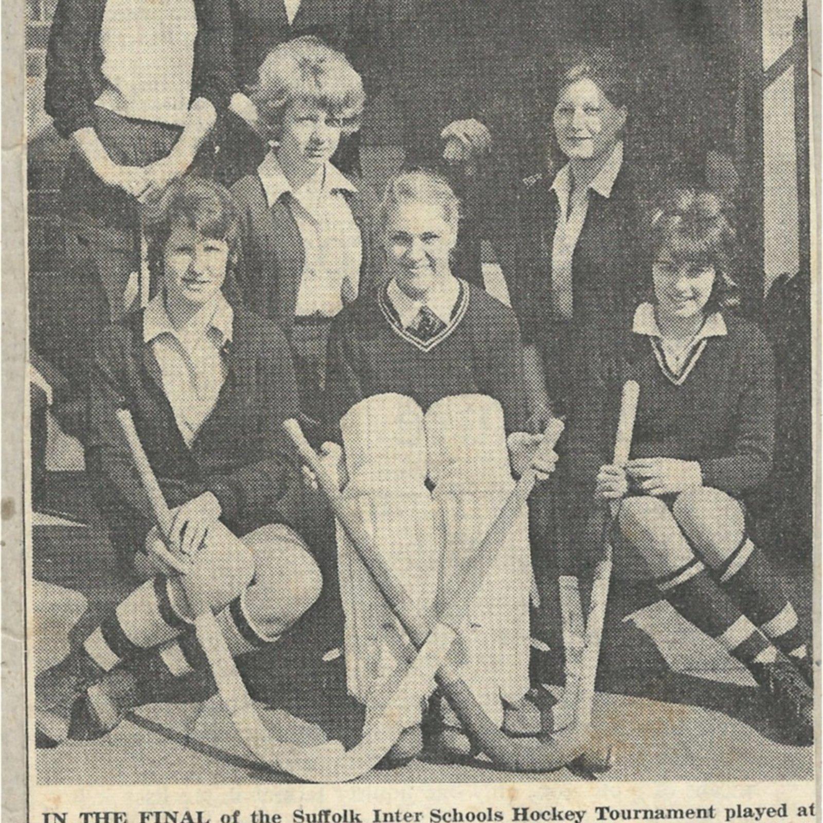 hockey 1960s.jpg