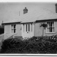GN Sunnyside house. GN born here..jpg