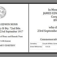 In Memory of JE NUNN  AR.jpg