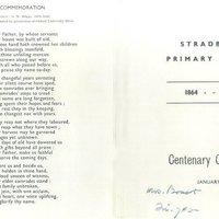 centenary Strad School1.jpg