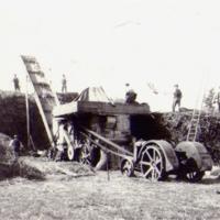 1934 Walley Farm.jpg