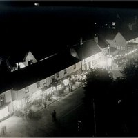 GS002 Street Fair at night 1950s from tower.jpg