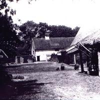 G 319 Barnes Farm.jpg