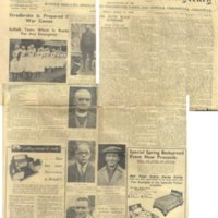 RC suffolk chronicle dd17th March 1939 AR.jpg