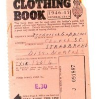 Clothing coupons WW2 AR.jpg
