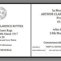 In Memory of Arthur Rutter AR.jpg