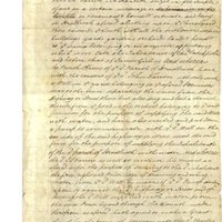Ah003b Places - P1 Chantry Well Supply document.jpg