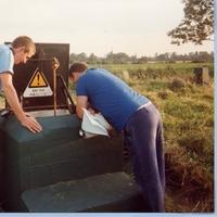 BBB12 observer corps underground bunker today 1AR.jpg