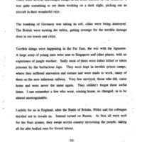 EW WW2 memories page 10.jpg