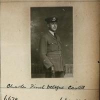rfc castell 1918.jpg