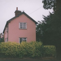 IVY COTTAGE.pdf