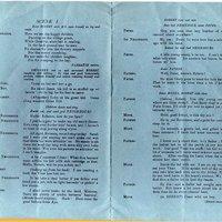1944 pageant pg3.jpg
