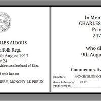 In Memory of Charles AldousAR.jpg