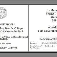 In Memory of Ernest Hawes  AR.jpg