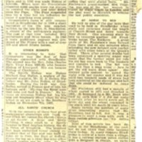 DS 1951 stradbroke article.jpg