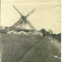 RS mill 6AR.jpg