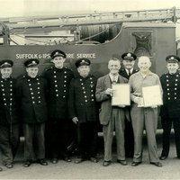 Bill Pipe and Tom Smith retire fire brigade.jpg