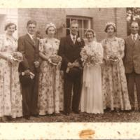 T Mason wedding hedley grace goshawk 001.jpg