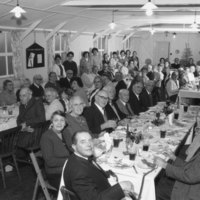 S88 Dinner in the Legion Hall.jpg