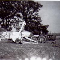 RN 1940 Super Chas.jpg