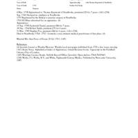 Profile for Girling.pdf
