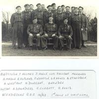 HG stradbroke observer corps AR.jpg