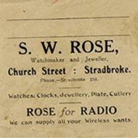 DS039 SW Rose envelope adj.jpg